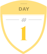 badge