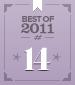 Best of 2011 #14