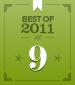 Best of 2011 #9