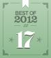 Best of 2012 #17