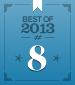Best of 2013 #8