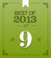 Best of 2013 #9