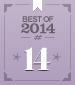 Best of 2014 #14
