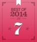 Best of 2014 #7