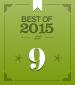 Best of 2015 #9