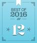 Best of 2016 #12