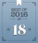 Best of 2016 #18