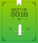 Best of 2016 #4